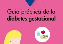 guía de la diabetes gestacional