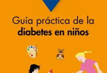 Guía de la diabetes en niños