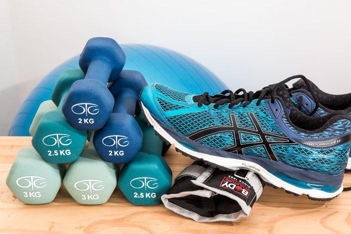 Algunos deportes son más beneficiosos para personas con diabetes