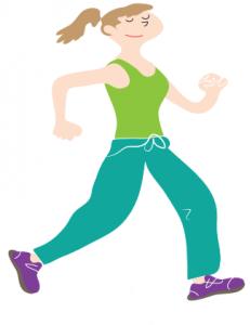 El ejercicio físico es un pilar fundamental de la diabetes