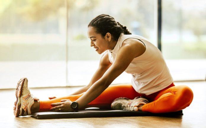 Los mejores ejercicios para hacer en casa | iMagazine | Soluciones ...