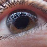 Diabetes y el riesgo para la retina