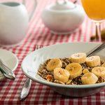 La fibra alimentaria es un gran aliado para combatir la diabetes