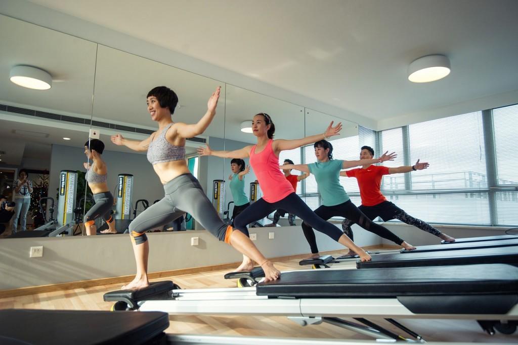 Actividad física para personas con diabetes