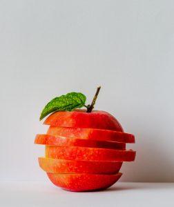 Beneficios de mantener una dieta sana para el tratamiento de la diabetes