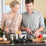 Top gadgets y utensilios de cocina