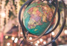 Días mundiales
