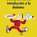 Introducción a la diabetes