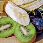 Alimentos con altos y bajos índices glucémicos