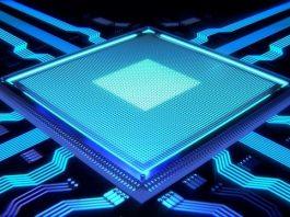 Inteligencia artificial en el páncreas