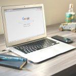 Asociaciones de pacientes que están en internet
