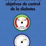 objetivos de control de la diabetes