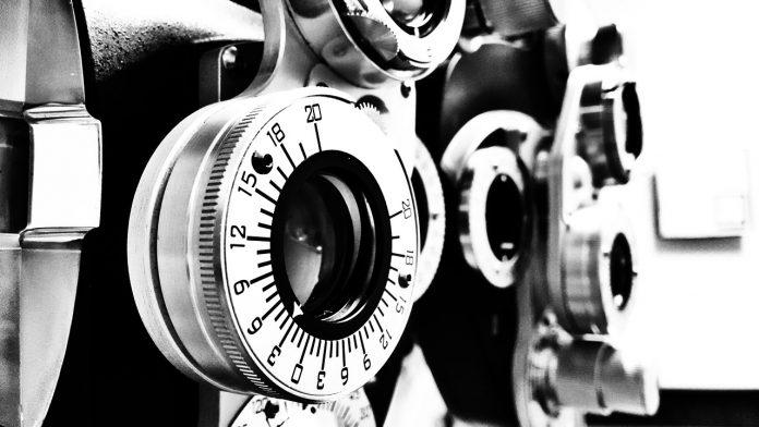 Las revisiones oculares son muy importantes para prevenir posibles complicaciones de la diabetes
