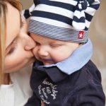 Las Mamá Páncreas y la lucha diaria contra la Diabetes Tipo 1