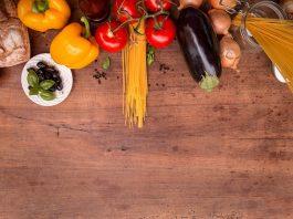 Mitos sobre la alimentación y la diabetes