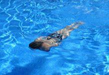 La natación, un gran aliado de la diabetes