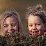 Consejos para reducir el estrés de los niños con diabetes
