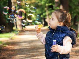 El debut infantil puede generar momentos de incertidumbres en la familia