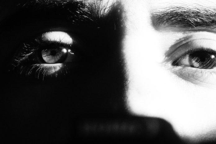 Cuidados oculares en diabetes