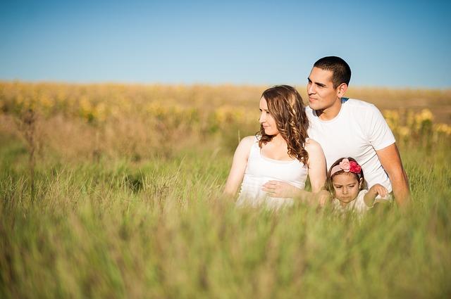 La familia es esencial para el CIDI