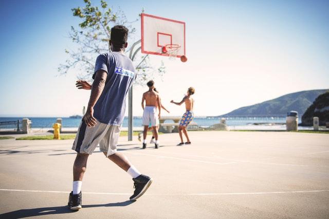 El deporte es importante para la diabetes