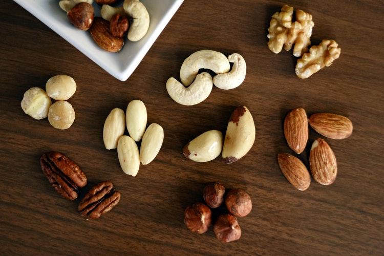 proses terjadinya diabetes recetas gestacionales