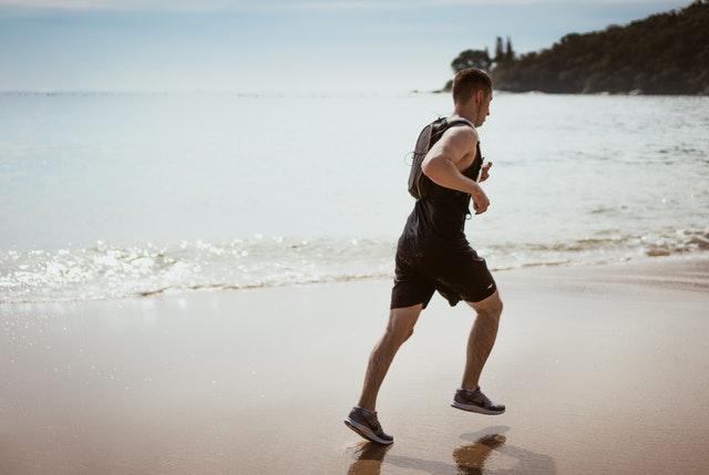Actividad física para controlar la diabetes