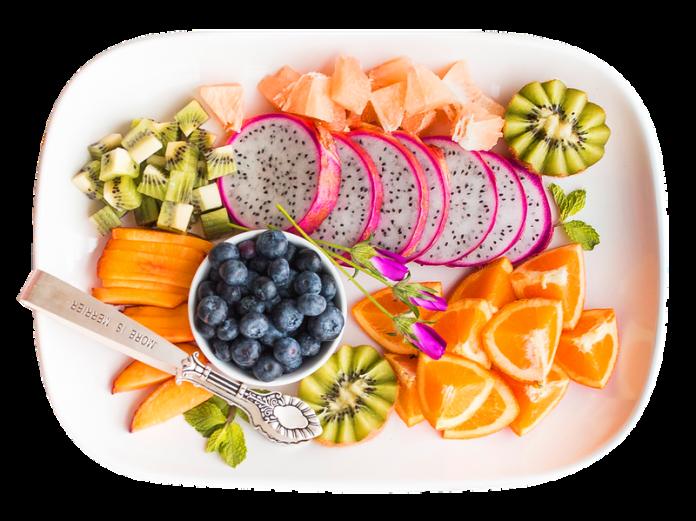 Mitos y dudas sobre la fruta y diabetes