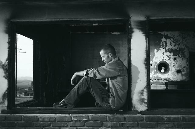 relación entre depresión y diabetes