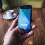 Diabetes en twitter