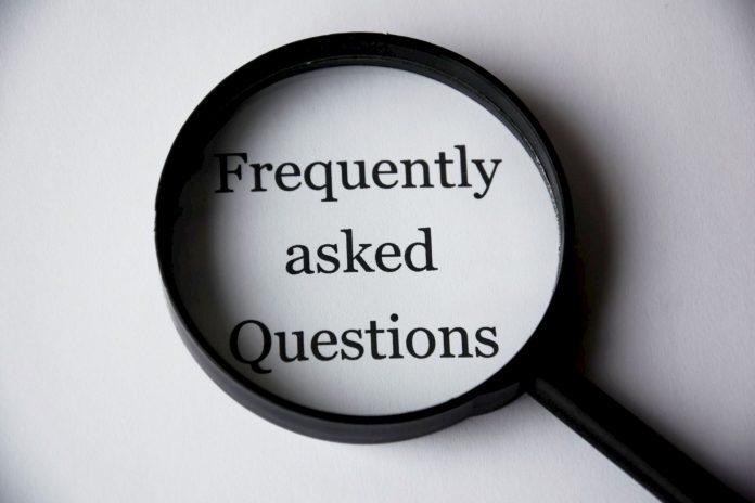 Preguntas más frecuentes sobre la diabetes