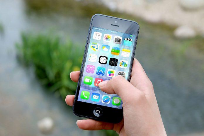 GlucoLog Lite, una App que te hará la vida más cómoda