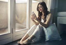 5 Apps que harán tu día a día con diabetes más fácil