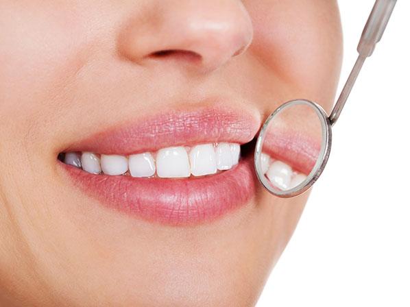 ¿Cómo puede afectar la diabetes en la salud bucal