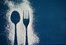 La sucralosa es una alternativa al azucar blanco