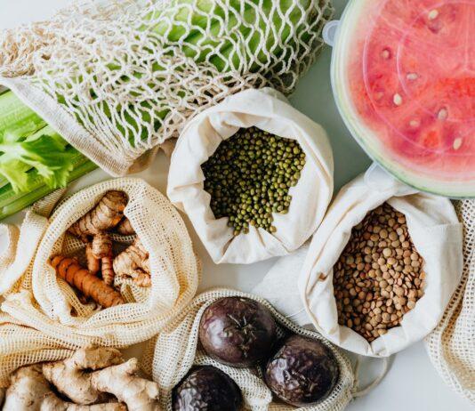 Tipos de alimentos para personas con diabetes