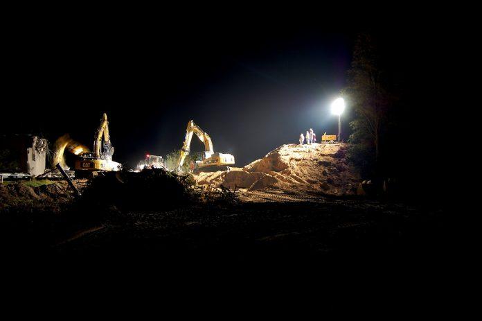 Trabajo nocturno y riesgo para la salud
