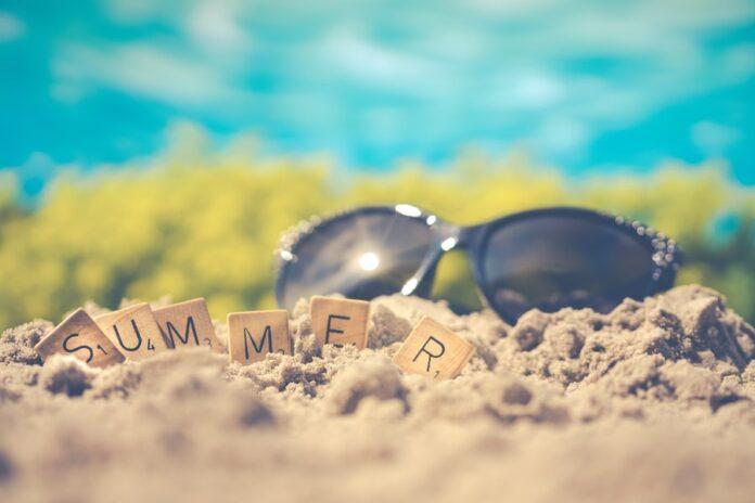 Diabetes y verano