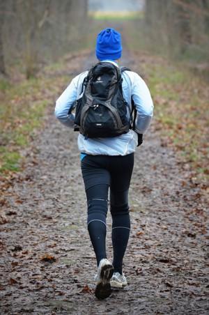 La alimentación para el ejercicio aeróbico - Soluciones para la Diabetes · iMagazine