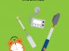 Guía práctica de la insulina