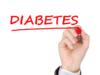 Tipos de insulina prolongada