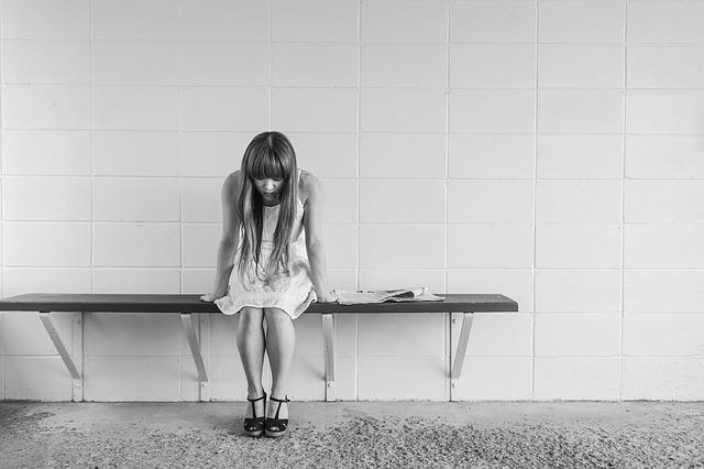 La depresión en el diagnóstico de la diabetes