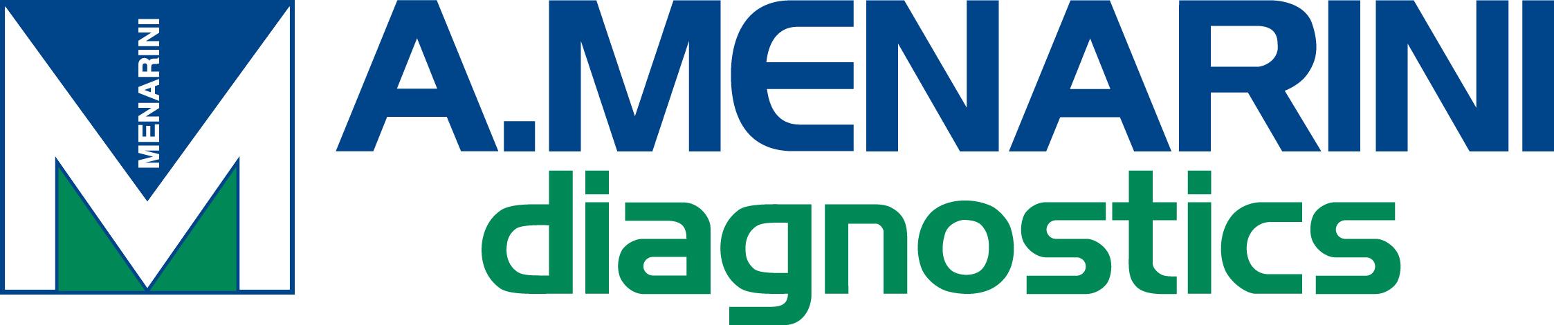 A. Menarini Diagnostics