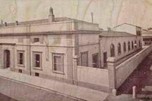 Menarini Diagnostics 1915