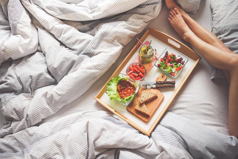 fibra dietética y diabetes revisada