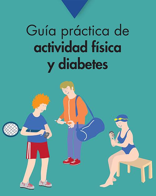 Biblioteca | Soluciones para la Diabetes