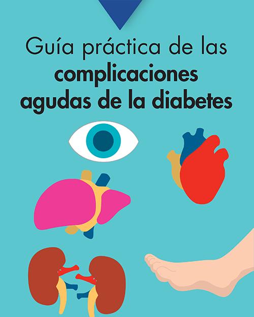 diabetes endocrinológica valcavi