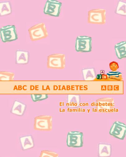 ABC de la diabetes