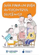 Guía para un buen control glucémico