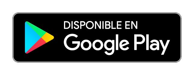 MenaDiab Mobile en Google Play